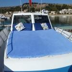 barca__ (1)