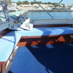barca__ (3)