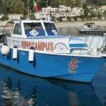 barca__ (4)