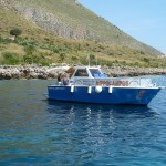 barca__ (5)